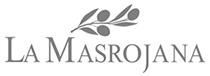 Blog La Masrojana